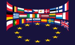 L'Europa unita