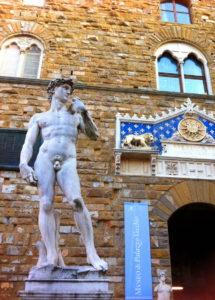 Firenze © Damiano Meo