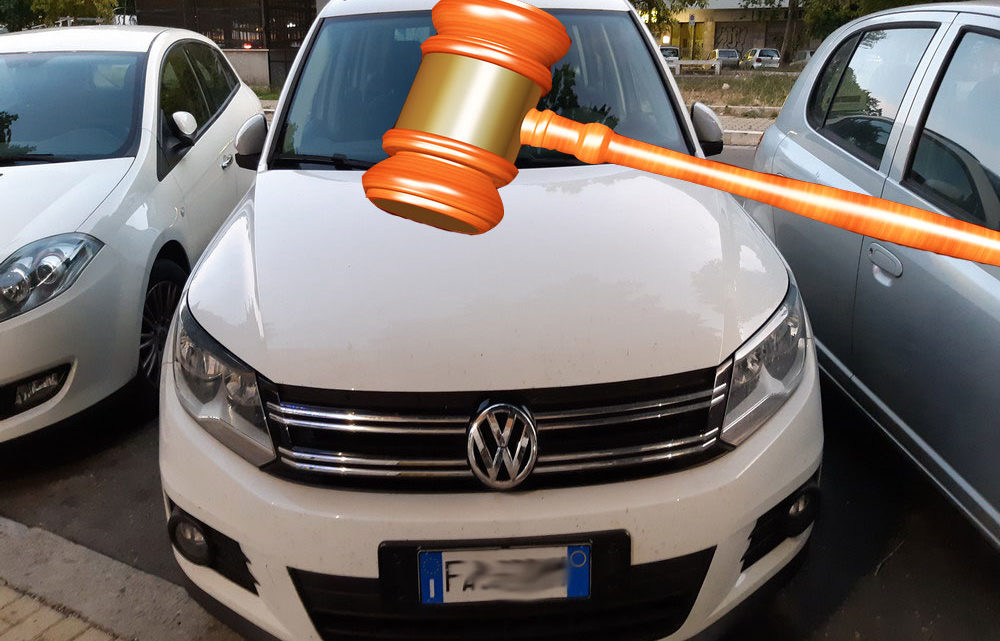 VW © il Deutsch-Italia