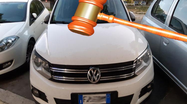 VW © il Deutsch-Italia