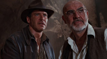 Le-avventure-di-Indiana-Jones-Paramount-©-CC-BY-SA-3.0-Gawain78-WC