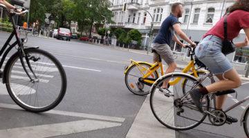 Passeggiata-in-bicicletta