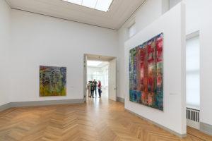 Museum Barberini © Helge Mundt