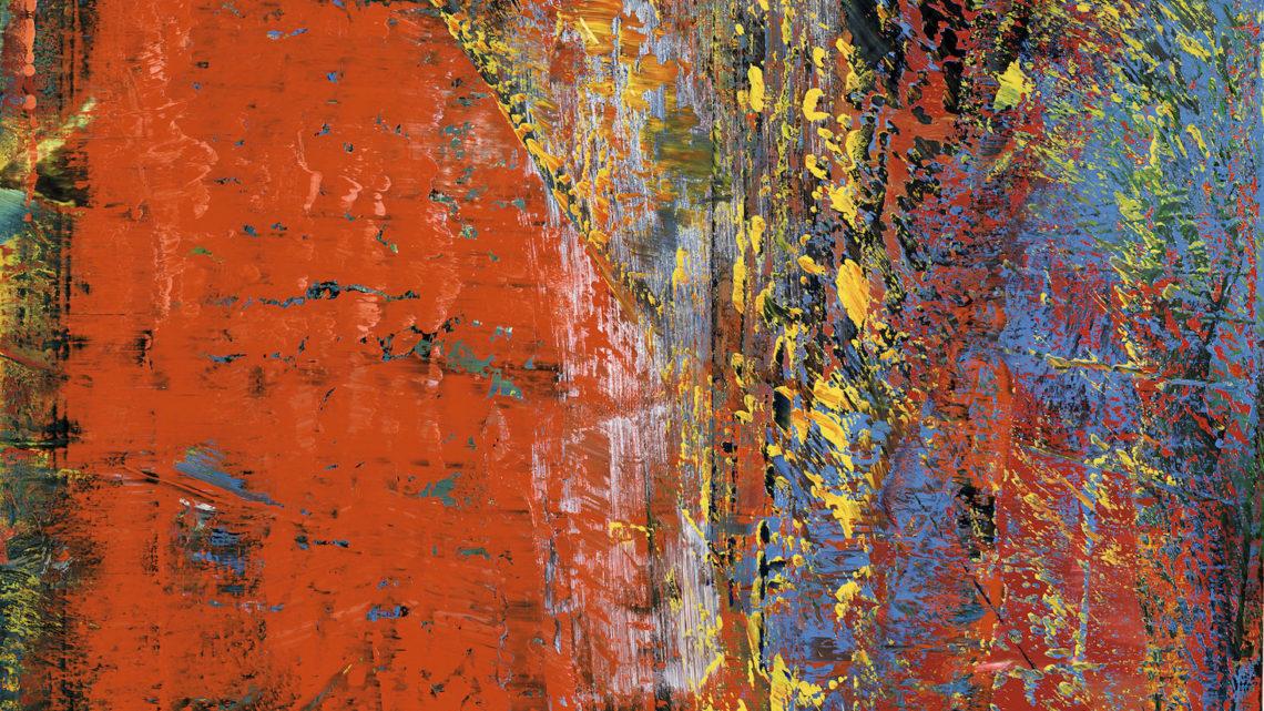 gerhard_richter_ab_still_1986_museum_barberini©-Gerhard-Richter