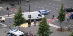 © Polizei Berlin