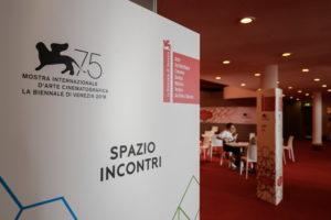 La 75esima edizione © La Biennale di Venezia Asac