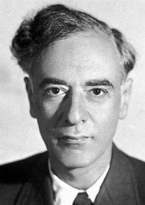 Landau © Wikipedia