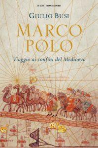 Marco Polo © Mondadori