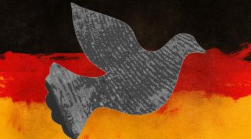 Germania senza pace © il Deutsch-Italia