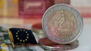 La cura della Troika per la Grecia
