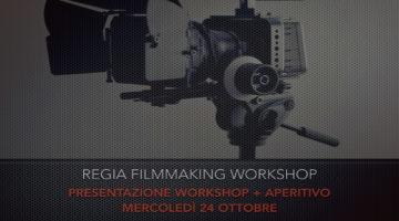 Realizzare un film © the visual house
