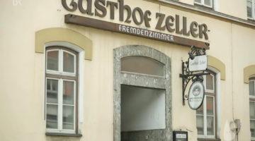 Wirtshäuser © youtube bayerischer rundfunk
