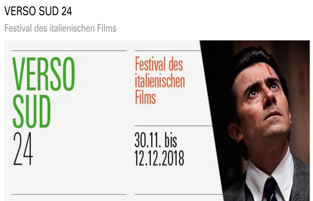 Verso Sud © deutsches-filminstitut.de