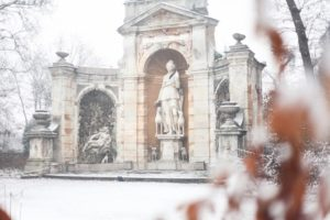 Villa Arconati FAR © Jordan Cozzi