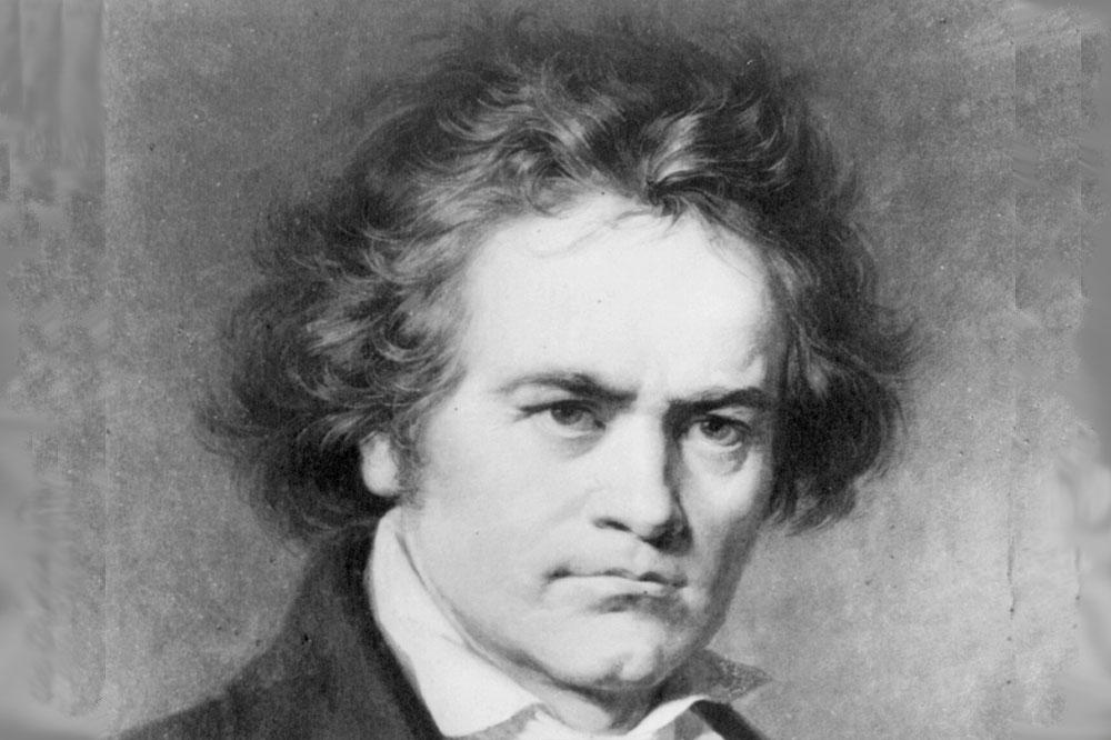 Beethoven-Carl-Jäger