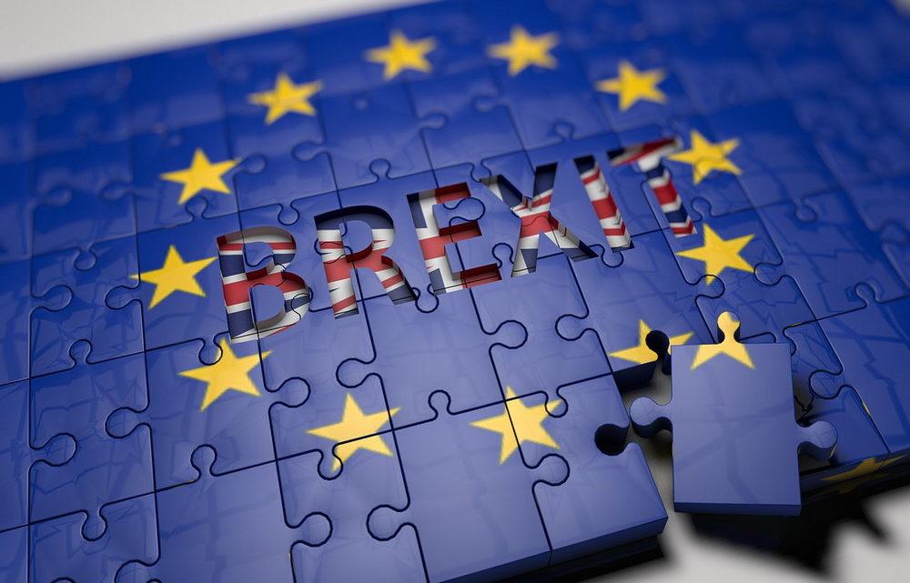 La Brexit