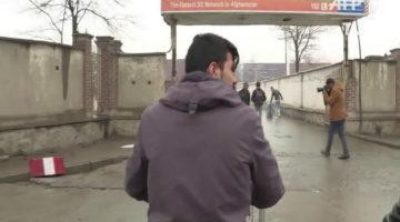 Rimpatri in Afghanistan © Youtube Afpde