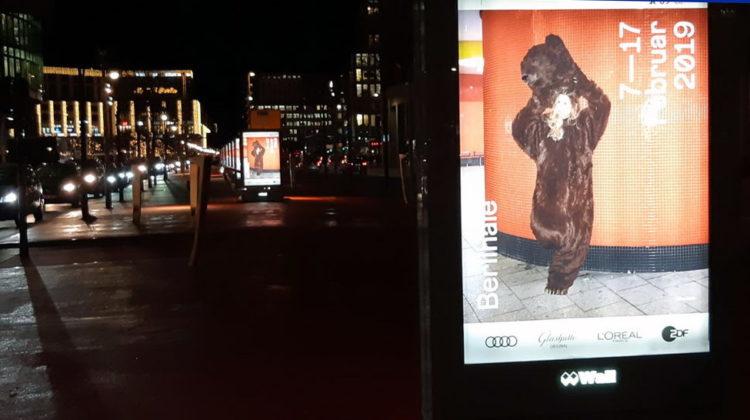 Berlinale-2019©-il Deutsch-Italia