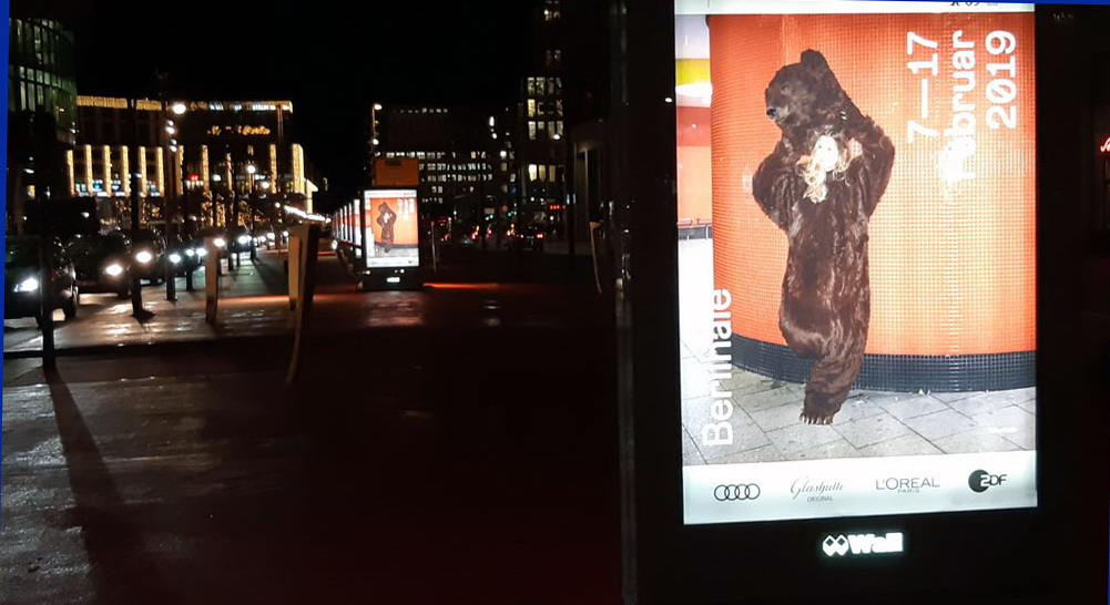Berlinale-2019©-il Deutsch-Italia
