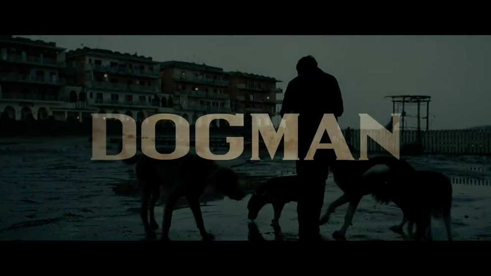 Dogman © Youtube 01Distribution