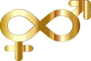 Il terzo genere