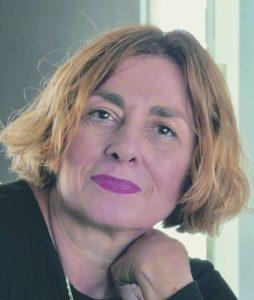Marilina Giaquinta © Launenweber