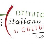 IIC Stoccarda