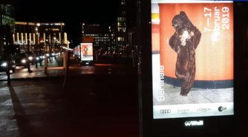 Berlinale 2019 © il Deutsch-Italia