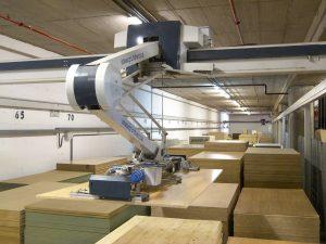 lavoro robot 05