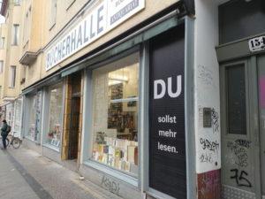 © il Deutsch-Italia
