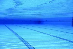 Nuoto: risultati disattesi