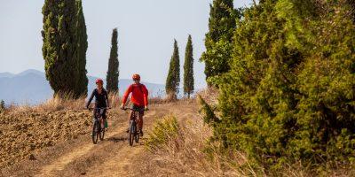 Etruria Volterrana © Toscana Promozione Turistica