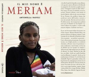 Il mio nome è Meriam
