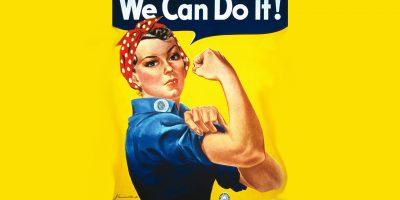 We-can-do-it-J.-Howard-Miller