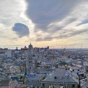 Genova © Edoardo Laudisi per il Deutsch-Italia