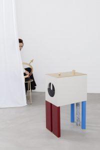 Echo-Bauhaus-collection-©-Myriam-Kuehne-Rauner_stillife
