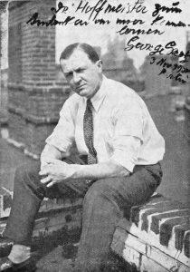 George Grosz 1930