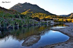 Sardegna Parco Tepilora