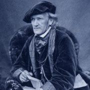 © Tribschen Museo Richard Wagner