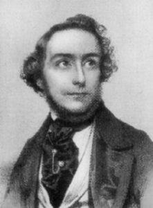Camillo Sivori