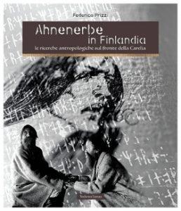 Ahnenerbe in Finlandia - Federico Prizzi