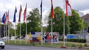 Elezioni europee Germania © il Deutsch-Italia