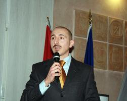 Federico Prizzi