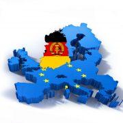 Germania Est vs Europa © il Deutsch-Italia