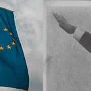 Le destre italiane e l'Europa © il Deutsch-Italia