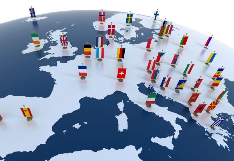 Europa di domani