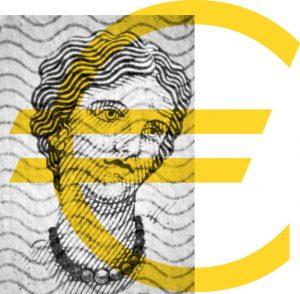 Euro © il Deutsch-Italia