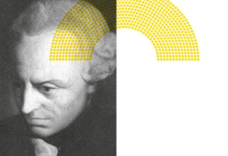 Kant © il Deutsch-Italia