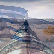 Gas-Grecia © il Deutsch-Italia