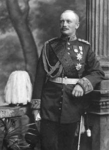 Federico Augusto III di Sassonia